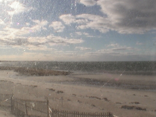Live Skaket Beach Webcam
